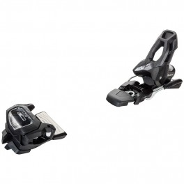 TYROLIA ATTACK 11 black-white 90mm brake