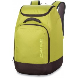 DAKINE BOOT PACK 50l burntrose