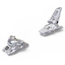 MARKER SQUIRE ID white (90mm brake)