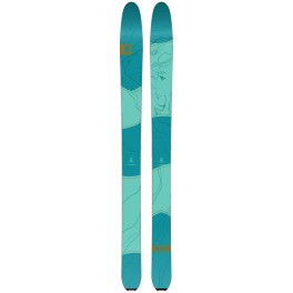 SKIS MAJESTY VIXEN 19