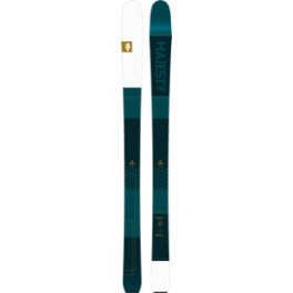 SKI MAJESTY ADVENTURE GT 20