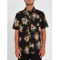 CAMISA VOLCOM FLORAL CHEESE