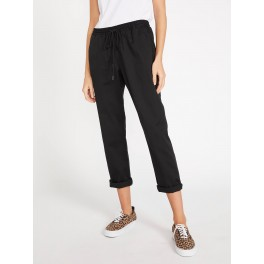 PANT VOLCOM FROCHICK TRAVEL