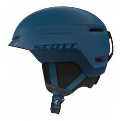 SCOTT CHASE II blue sapphire