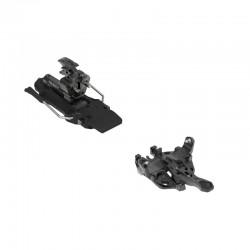 ATK RIDER 12 2.0 BINDINGS 120mm brake (majesty edition)