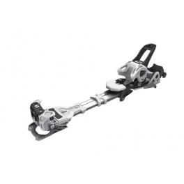 TYROLIA AMBITION 10 95mm brake
