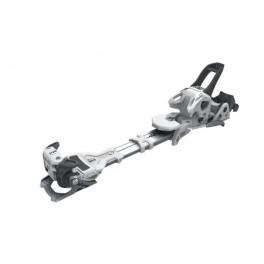TYROLIA AMBITION 10 125mm brake