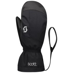 SCOTT ULTIMATE GTX WOMEN'S MITTEN black