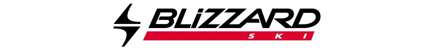 PACKS BLIZZARD (esqui+fijación)